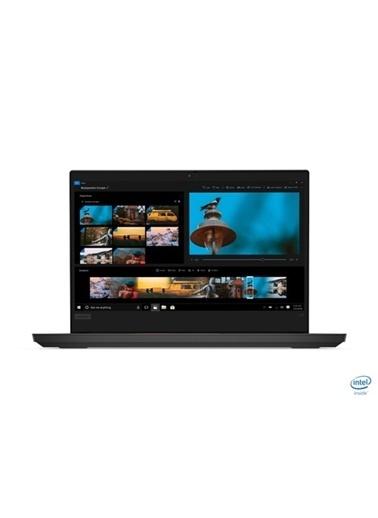 Lenovo E15 20Rds03H00 I7-10510U 16Gb 512Gb Ssd 2Gb Amd Rx640 15.6 Freedos Notebook Renkli